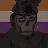 Chellie Bellie avatar image