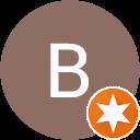 Beaucorny Bruno