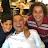 Sherif Botros avatar image