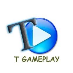 Thiago0711