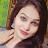 neha singh avatar image