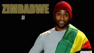JJ - Zimbabwe