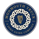 Monmouth Truck - A John Guire Company