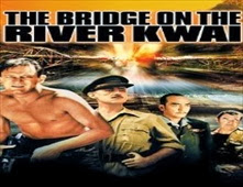 فيلم The Bridge on the River Kwai