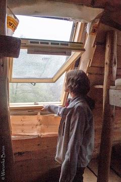 Nowe okno na Ogólnej