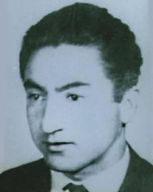 https://ichef.bbci.co.uk/news/ws/304/amz/worldservice/live/assets/images/2013/12/26/131226112804_akram_yari_afghan_maoist_224x280_bbc_nocredit.jpg