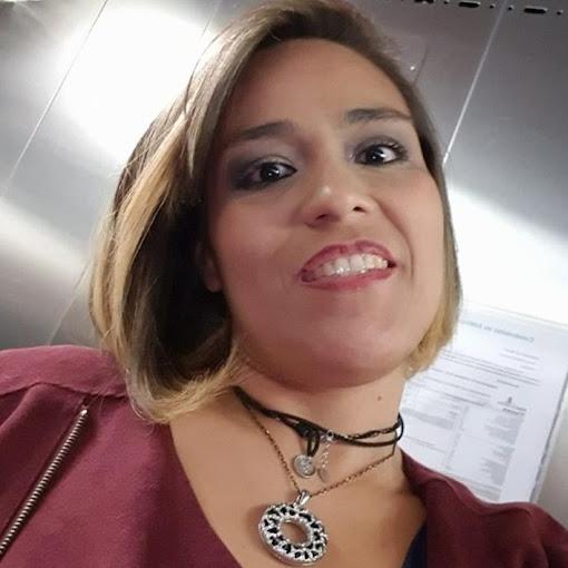 Rebecas2