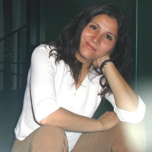 Viviana Ulloa