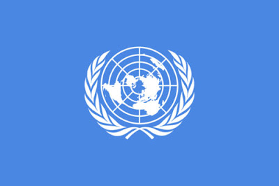 UN sits on billions in cash without compliance with auditors
