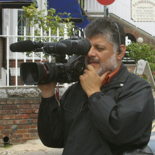 Arnaldo Valdes