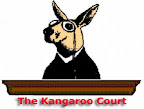 Putting humanity in a kangaroo court: 'When Nobel laureates staged a mock eco-trial in Stockholm last week, they were really demanding to rule the world'