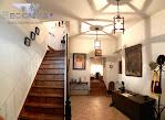 Venta de casa/chalet en Arenas de San