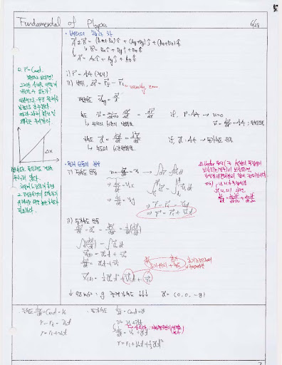 Hogeonys_Notetaking_Fundamental_of_Physics_%2525ED%25258E%252598%2525EC%25259D%2525B4%2525EC%2525A7%252580_03.jpg