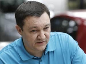 СБУ призывает не поддаваться на провокации на праздник Покрова - Цензор.НЕТ 195
