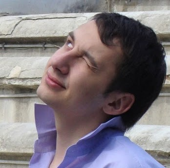 AlexanderSubbota