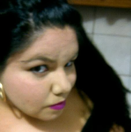 Tanya Mendoza