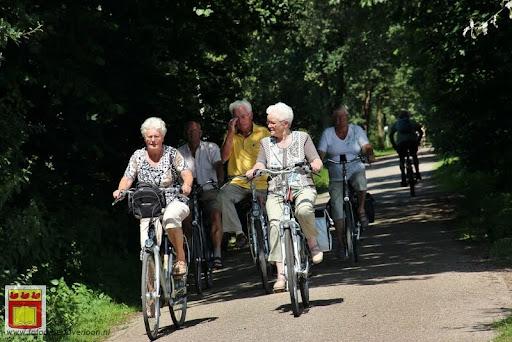 fietsvierdaagse Venray door overloon 24-07-2012 (41).JPG
