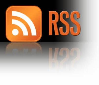 Lectores RSS para Ubuntu