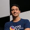 Danilo Neves