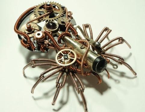 IMAGE(https://lh6.googleusercontent.com/-_rLE9PoZ87M/T6O90zWHgiI/AAAAAAAAgLo/dLEHVyMQj7M/w497-h373/steampunk_spider_jkh5g.jpg)