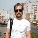Konstantin Moiseenko
