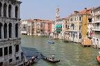 Venedig_11.jpg