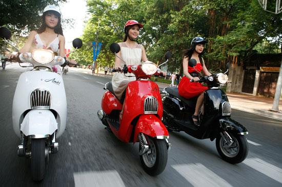 Image result for thuê xe máy ở đà nẵng
