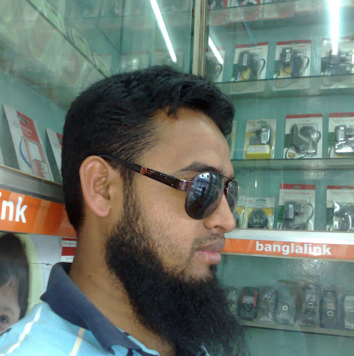 Sumon Ahmed review