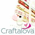 craftalova