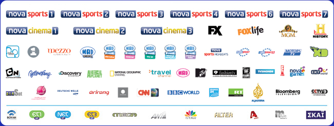 how to watch international tv channels online free