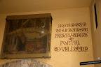 Foto deL Portal de Valldigna