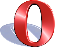 Download Opera Mini 6 (Terbaru 2011)