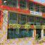 SS Jain Subodh College