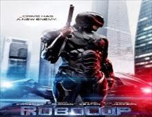 فلم  RoboCop 2014 مترجم