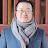 Ian Jeonghee Lee avatar image