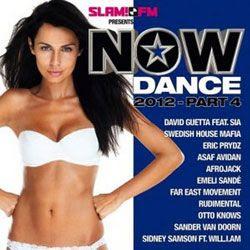 Download – CD Now Dance 2012 Part 4