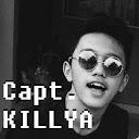 Capt. Killya