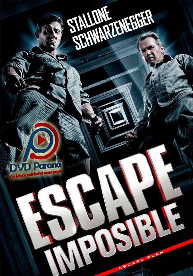 La Prision Escape Room A Coru Ef Bf Bda