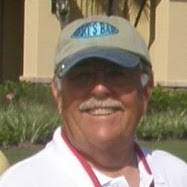 Bob Petersen