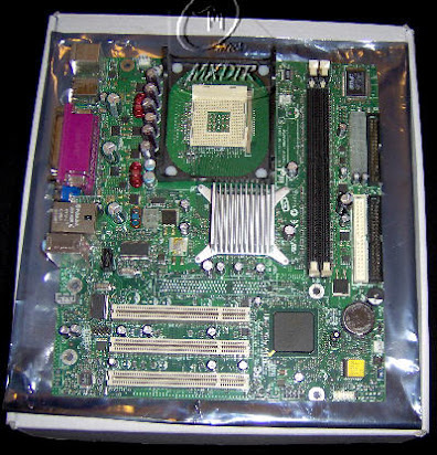 Intel desktop board d845glva video drivers.