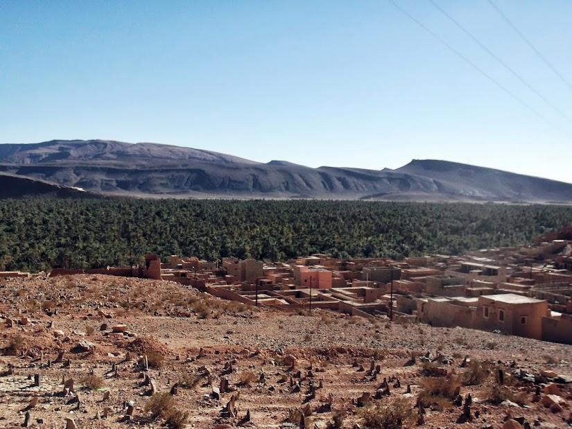 marrocos - Marrocos e Mauritãnia a Queimar Pneu e Gasolina - Página 11 DSCF1274