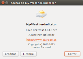 Acerca de My-Weather-Indicator_072.png