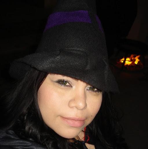 Elizabet Garcia