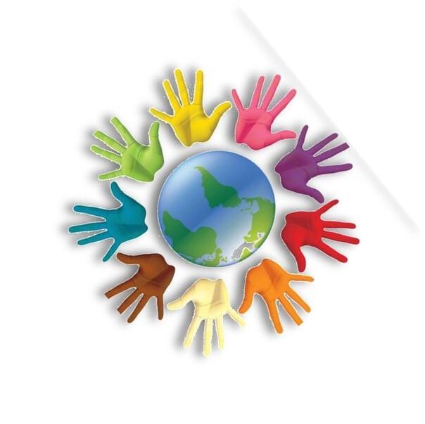 Продолжается приём заявок  на окружной молодежный конкурс социально значимых экологических проектов