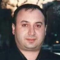 Hrach Sargsyan