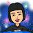 Li Christine avatar image