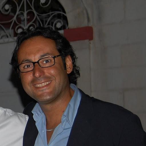 Francesco Iannone Photo 7
