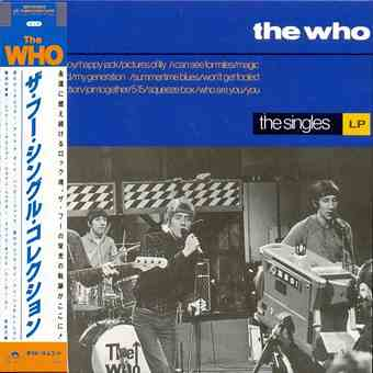 tn_The Who - The Singles [Japanese Remaster 2011 SHM-CD].jpg