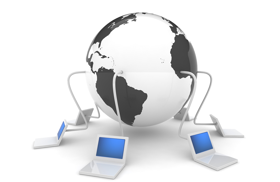 how to solve dns request timed out