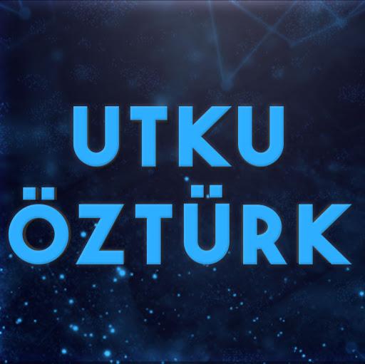 "UTKU ""JANTTİ"" ÖZTÜRK"
